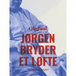 Jørgen bryder et løfte