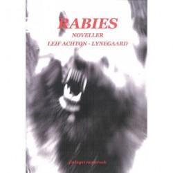 Rabies: noveller