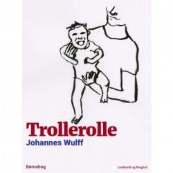 Trollerolle