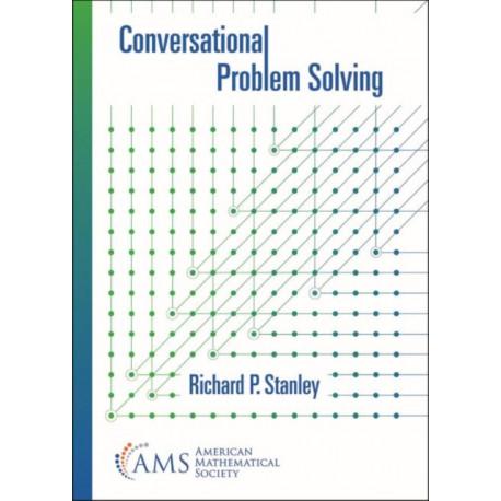 Conversational Problem Solving