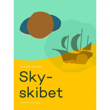 Sky-skibet