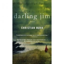 Darling Jim: roman
