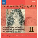 Den Danske Sangskat 2