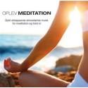 Oplev: Meditation