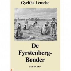 De Fyrstenberg-bønder