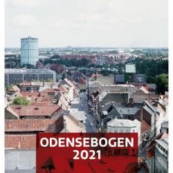 Odensebogen 2021