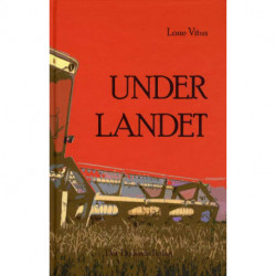 Under Landet