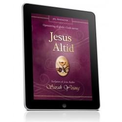 Jesus Altid