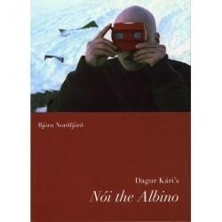 Dagur Kári's Nói the Albino