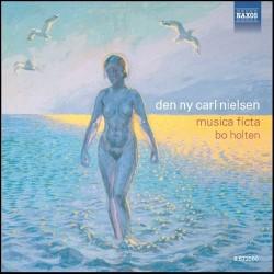 Den Ny Carl Nielsen