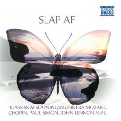 SLAP AF