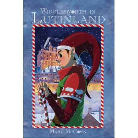 Wigglesworth in Lutinland