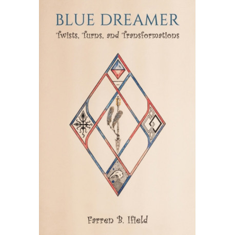 Blue Dreamer: Twists, Turns, and Transformations