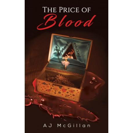 PRICE OF BLOOD