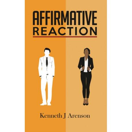 Affirmative Reaction