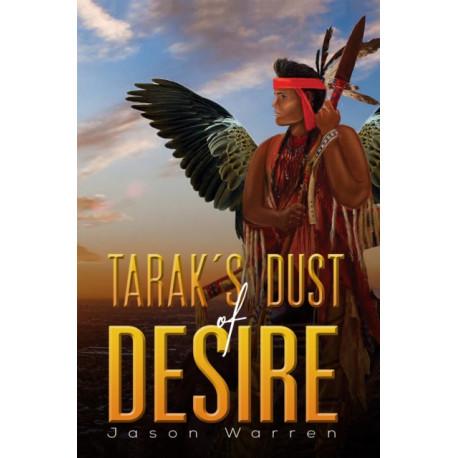 Tarak's Dust of Desire