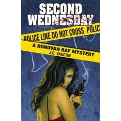 Second Wednesday