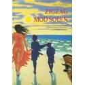 Zigzag mod solen: udviklingslinier i Vilhelm Bjerke Petersens billeder og skrifter