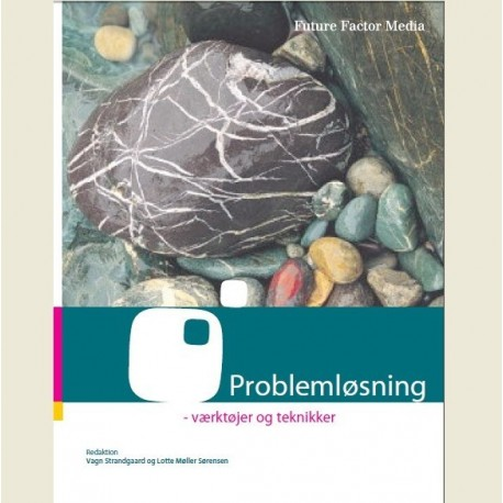 Problemløsning: værktøjer og teknikker