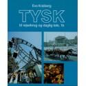 Tysk til rejsebrug og daglig tale  (Bind 1b)