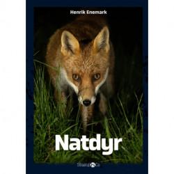 Natdyr