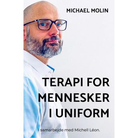 Terapi for Mennesker i Uniform