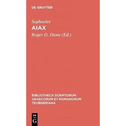 Aiax Pb