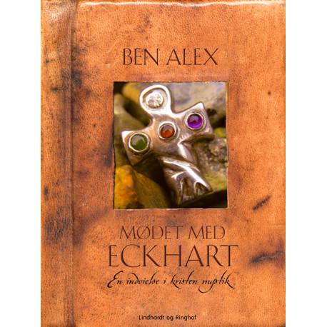 Mødet med Eckhart