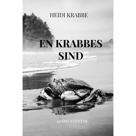 En Krabbes Sind: 10 små eventyr