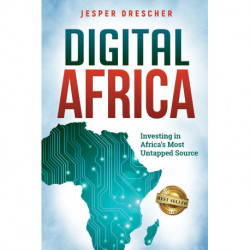 DIGITAL AFRICA: Investing in Africa's Most Untapped Source