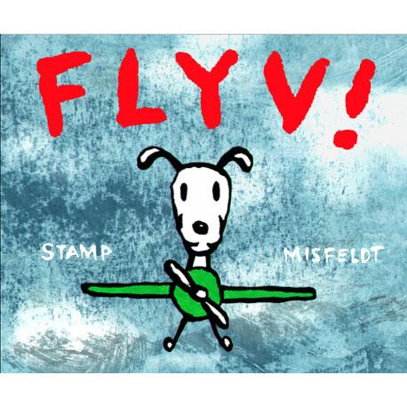 FLYV!