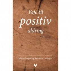 Veje til positiv aldring