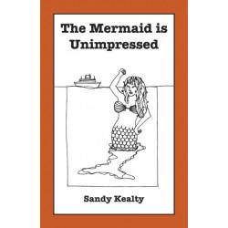 The Mermaid is Unimpressed
