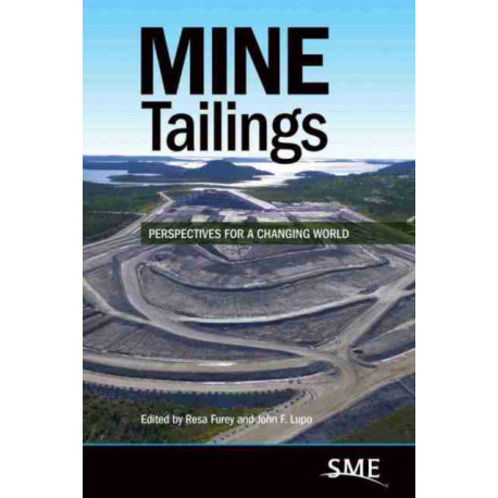 MINE Tailings: Perspectives for a Changing World