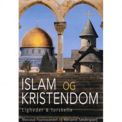Islam og Kristendom: ligheder og forskelle