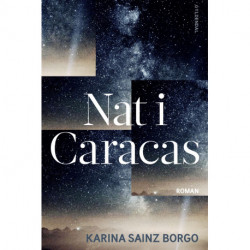 Nat i Caracas