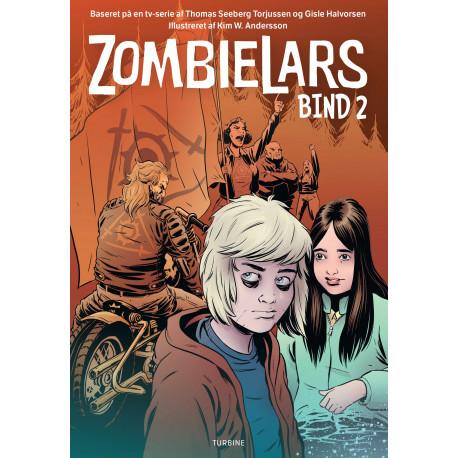 ZombieLars – Bind 2