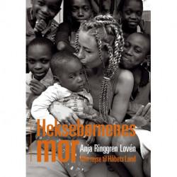 Heksebørnenes mor: Min rejse til Håbets Land