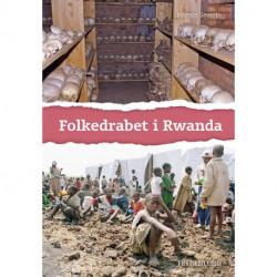 Folkedrabet i Rwanda