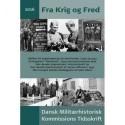 Fra krig og fred: Dansk Militærhistorisk Kommissions tidsskrift (Årgang 2016)