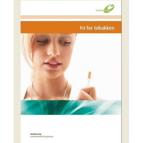Fri for tobakken