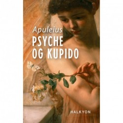 Psyche og Kupido