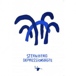 Depressionsdigte