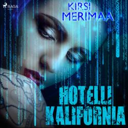 Hotelli Kalifornia