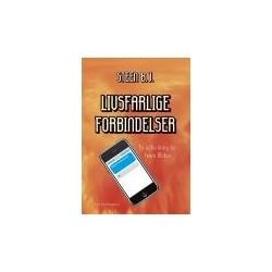 LIVSFARLIGE FORBINDELSER: En udfordring for team Milton