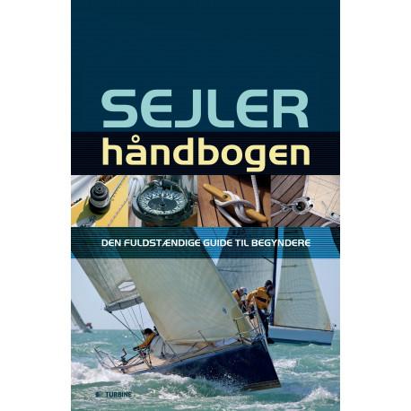 Sejlerhåndbogen: Den fuldstændige guide til begyndere