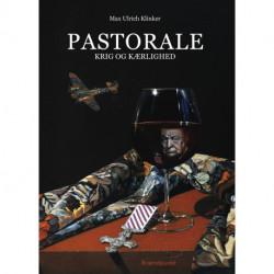 Pastorale: krig og kærlighed