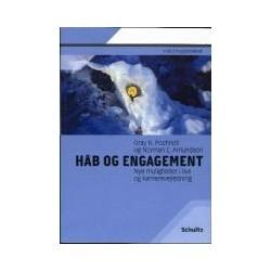 Håb og engagement: Nye muligheder i livs- og karrierevejledning