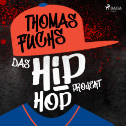 Das Hip-Hop Projekt