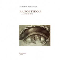 Panoptikon: magtens øje